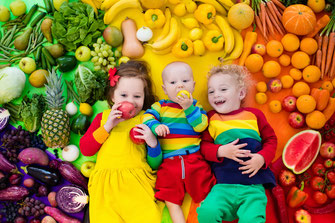 infancia; niños; niñez; coaching; osteopatía; colombia; probodyone; fabrice lefèvre;