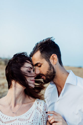 weddingphotographer capetown