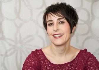 lemongrass Lenzburg, Workshops & Vorträge zum Thema Stil- und Farbberatung mit Denise Donà
