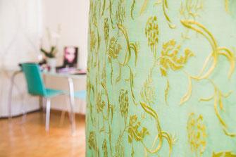 lemongrass Lenzburg, Fusspflege, Kosmetik, Farb- und Stilberatung - Kosmetikstudio