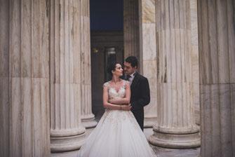 Vanesa+Eduardo| Weddings