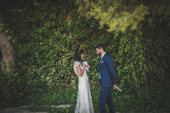 Lorena+Javier|Your Wedding Day