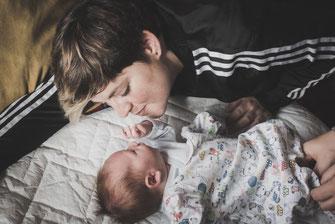 Samuel| Newborn 2018