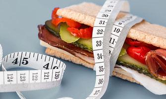 Silke Zur, Ernährungstherapeut, Diätassistent, Diabetesassistent, Diabetes, Diät, Onkologie, Ernährung, Gesundheit, Krebs, Brustkrebs