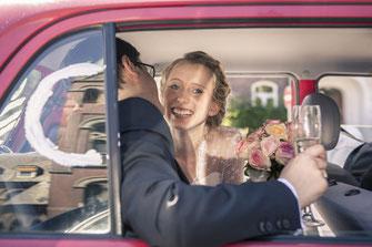 Brautpaar – minalux | Intuitive Hochzeitsfotografie von Mina Esfandiari