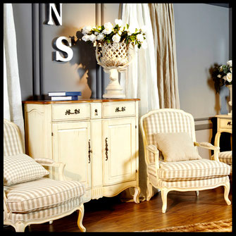 Шоурум сети магазинов мебели для дома Dolce rosa