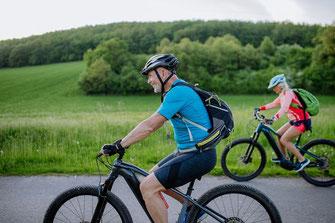 Domaine de Joreau - point de départ idéale pour visiter les châteaux de la Loire, découvrir les jardins somptueux le long de la Loire