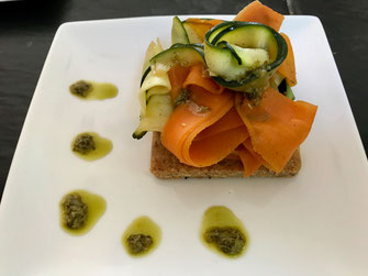 Domaine de Joreau - hosted dinner - bed & breakfast, Saumur
