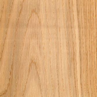 Eiche Europäisch Massivholz