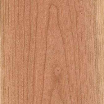 Kirschbaum Massivholz