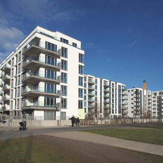 dgk-architekten_Flottwellpromenade_Berlin