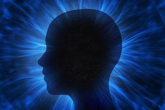 énergie humaine
