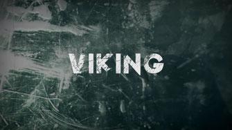 fresque murale streetart viking chambery savoie rhone alpes auvergne peinture collectif artistes
