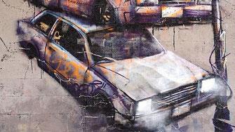 art urbain artiste chambéry lyon savoie rhone alpes chambery paris 13 13ème arrondissement streetart graff graffiti graffitiart urban art la motte servolex peinture collectif de la maise lamaise