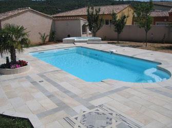 piscine coque neptune