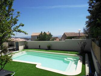 piscine coque neptune aqua piscine