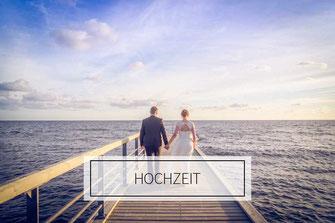Hochzeitsfotograf Dortmund⎮Benjamin Wojcik ©️benjamin wojcik photography: Hochzeitspaar vor lila Blumen