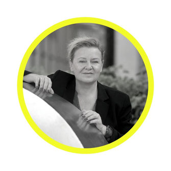Christina Gruber Journalismus