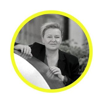 Christina Gruber Journalismus