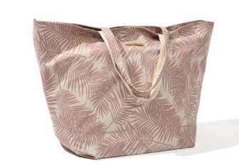 Strandtasche XL