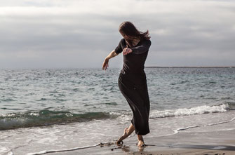 Sardinia@Dance  corso di fotografia di danza, sardegna, dance photography workshop