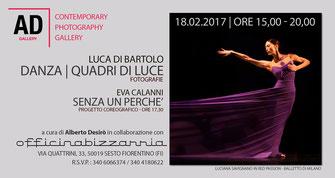 Firenze  esposzione fotografica  danza fotografia di danza dance photography videomaker videodance servizio fotografico