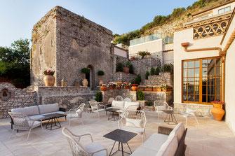 servizi fotografici cagliari sardegna architettura real estate immobilare Migliori fotografi sardegna Fotografo Ville Case Hotel Olbia Sardegna