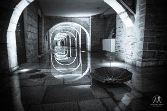 © Mathieu Prat - Photographe au Pays Basque - à Bayonne (64100)