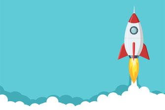 Marketing-Lösungen für Start-Ups und KMU