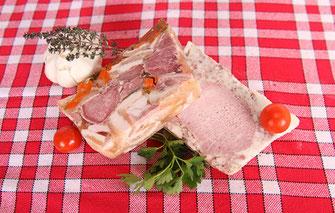 porc boucherie bordeaux nansouty