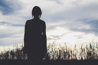 körperliche und psychosomatische Beschwerden, Stress, Burnout