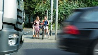 Verkehrskunde (VKU)