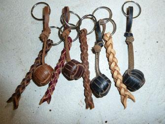 Portes-clefs