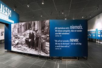Reproduktionen, Bildbearbeitung historischer Fotos