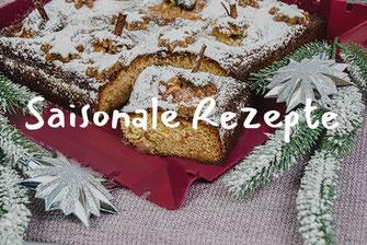 coox, Wunderform, Rezepte, Rezeptideen, coox Wunderform, Weihnachten, Ostern, Valentinstag, Saisonale Rezepte, Muttertag, Rezepte, Saison, Backen, Kuchen
