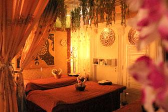 Braunschweig phuket massage Phuket Thaimassage