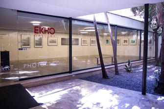 Ekho Gallery