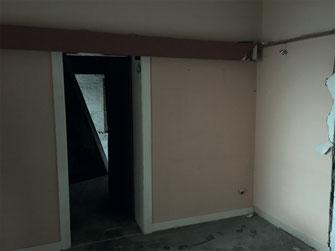 Bauunternehmen-Kernsanierung-Modernisierung-Innenraumkonzept-Innenarchitektur-Raumausstattung