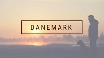 fiche pays danemark
