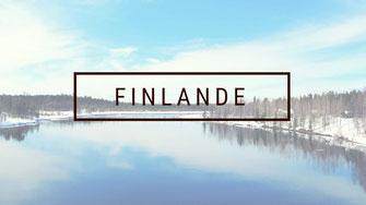 fiche pays finlande