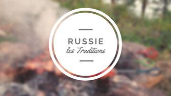 cuisine russie