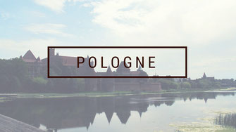 fiche pays pologne