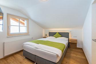 Apartment Schnee - Frechhof - Schladming
