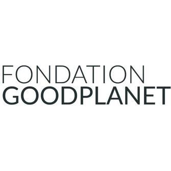 Fondation GoodPlanet