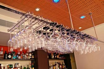 Resultado de imagen de coperos para barras de bar