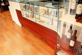 Resultado de imagen de fabricacion de mobiliario a medida para hosteleria