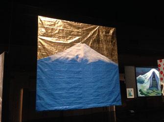 11.29-12.4「堂島リバーアワード」(堂島リバーフォーラム/大阪)