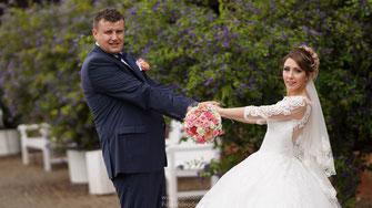 Die Besten Hochzeitsfotos in Bamberg, Russische Hochzeit in Bamberg, Hochzeit in Bamberg, Hochzeitsfotograf Bamberg