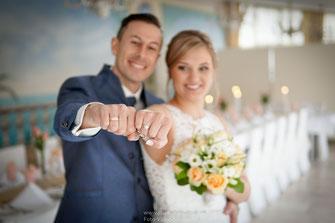 Hochzeitsfotografie Weiden in der Oberpfalz, Hochzeit Weiden in der Oberpfalz, Hochzeitsfotograf Weiden in der Oberpfalz