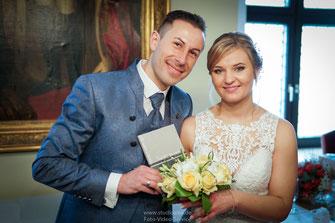 Hochzeitsfotograf Weiden in der Oberpfalz, Hochzeitsfotografie Weiden in der Oberpfalz, Hochzeitsfotos Weiden in der Oberpfalz, Hochzeitsreportage Weiden in der Oberpfalz